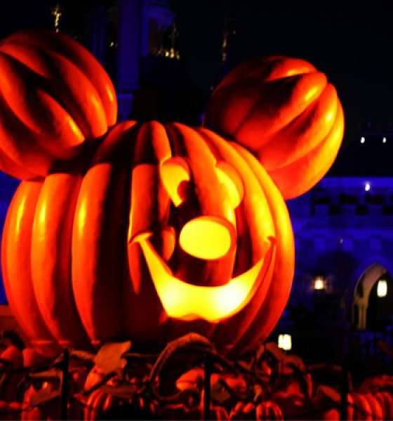 Disneyland Paris Teil II