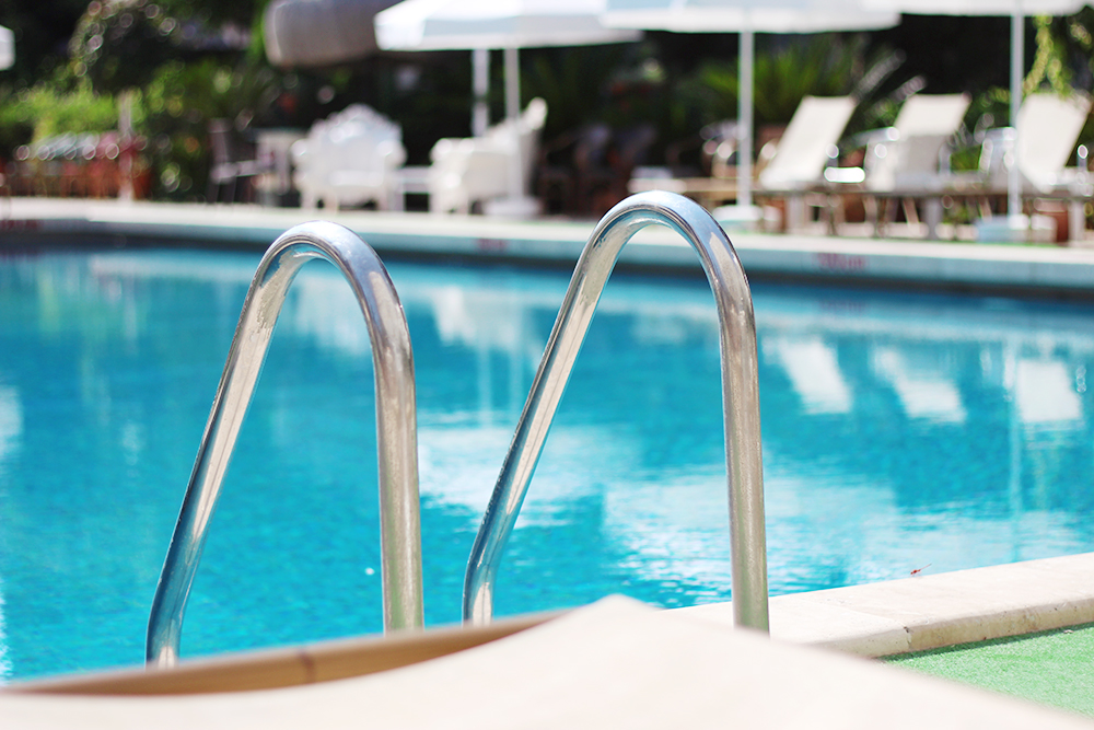 clubhotelsera_pools01