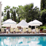 clubhotelsera_pools02