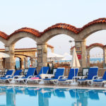 clubhotelsera_pools03