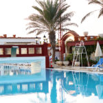 clubhotelsera_pools06