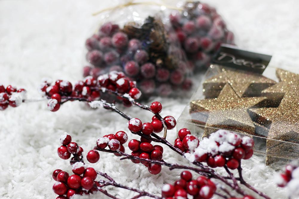 weihnachtssale02