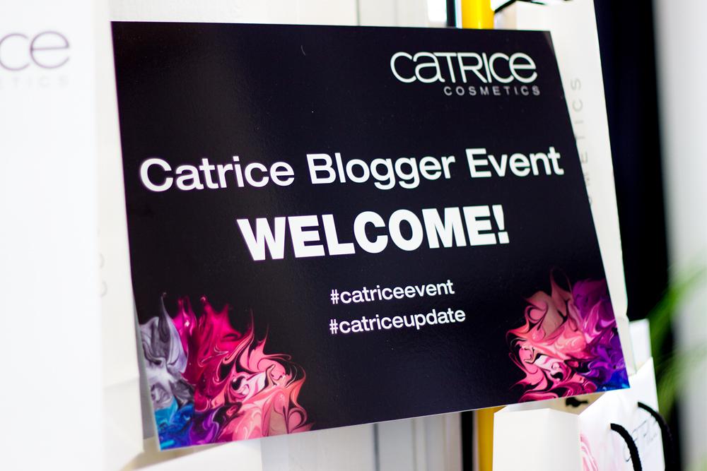 catrice_event2015_01