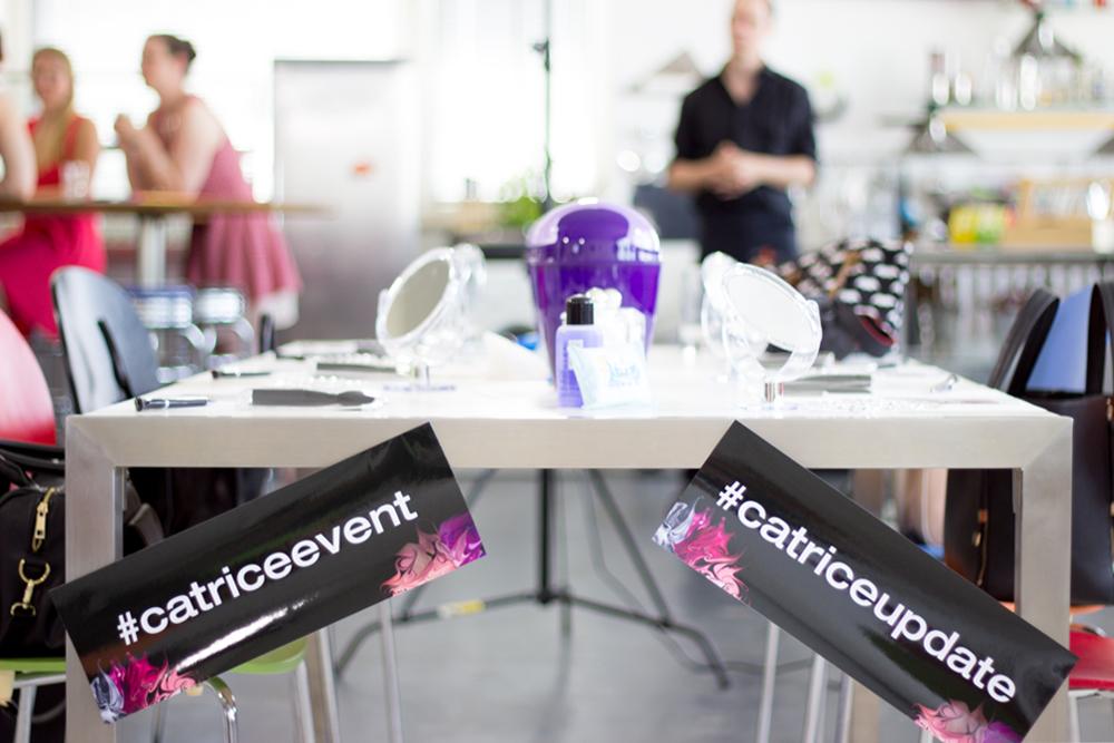 catrice_event2015_03