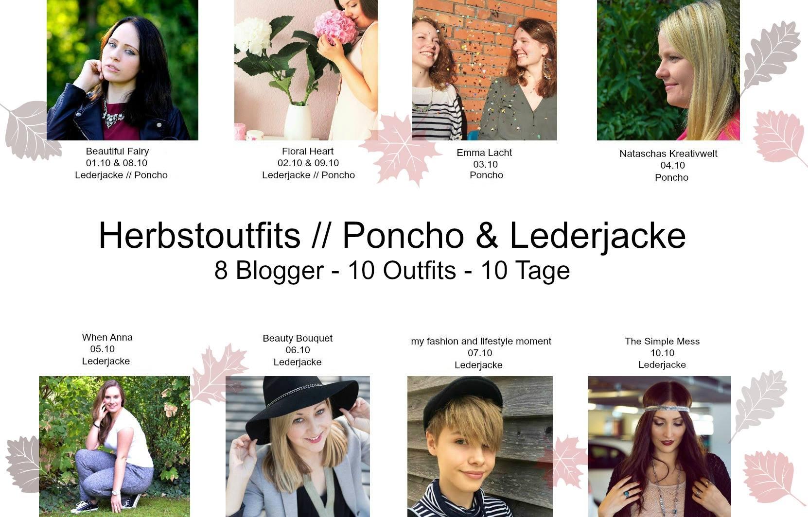 blogparade_herbstoutfit
