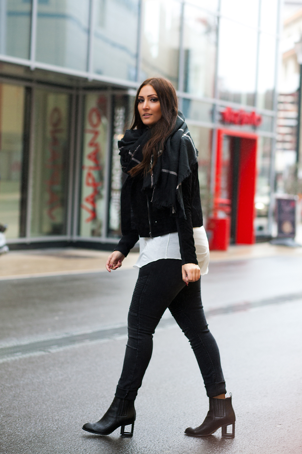 vero_outfit03a