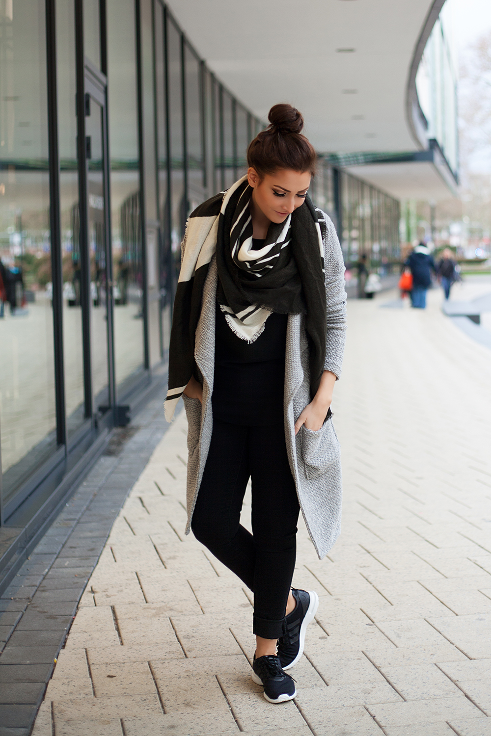 vero_outfit05a