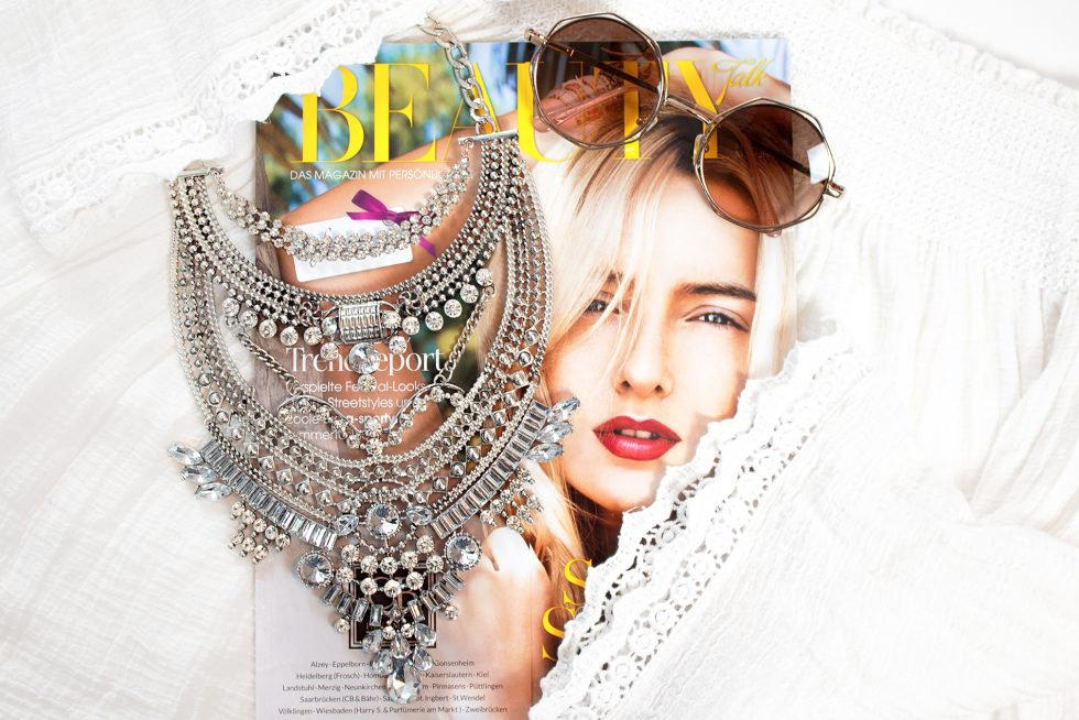 statement_necklace02a