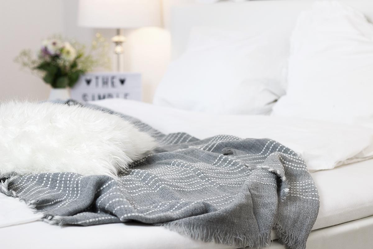 gesunderschlaf01