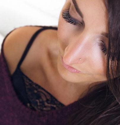 10 Sprüche, die jede Singlefrau nicht mehr hören kann!