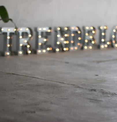 """Blogger Event: """"gofeminin loves trendblog"""""""