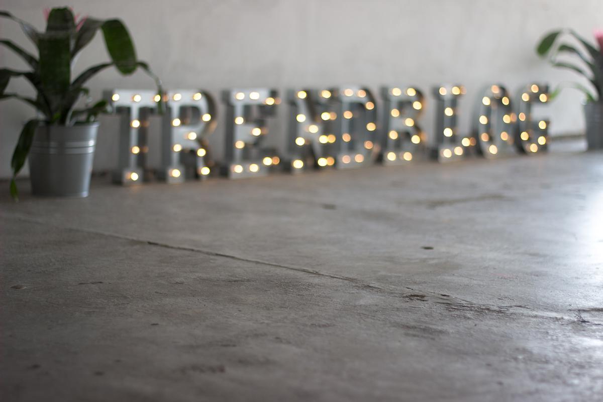 trendblog, Deichmann, gofeminin, bloggerevent, trendliebe