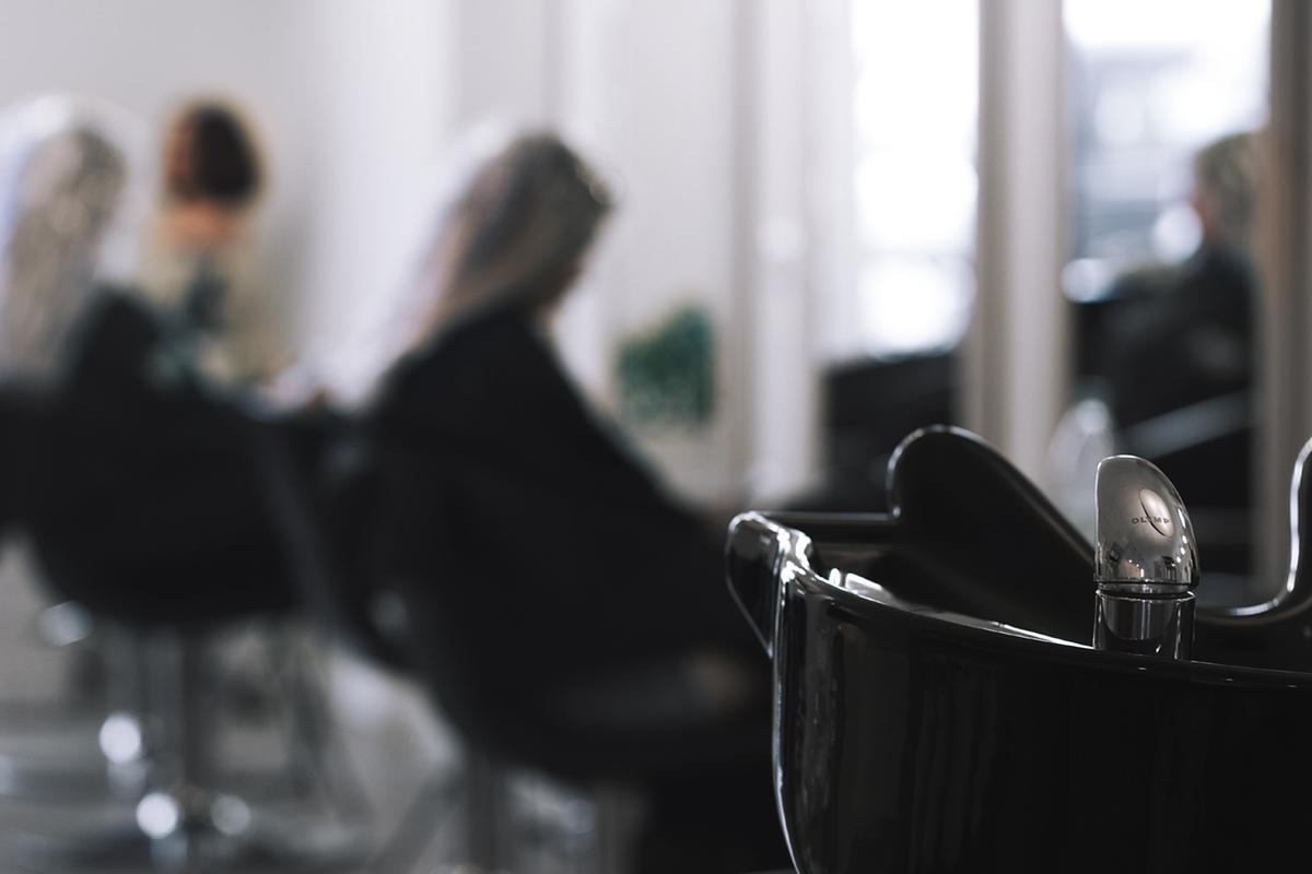 Look die friseur, friseursalon, friseur, balayage, haarspezialist, farbspezialist, färbetechnik