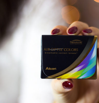 Alensa – Veränderung für jeden Typ