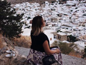 Travel Guide Rhodos – Erfahrungen und Reisetipps
