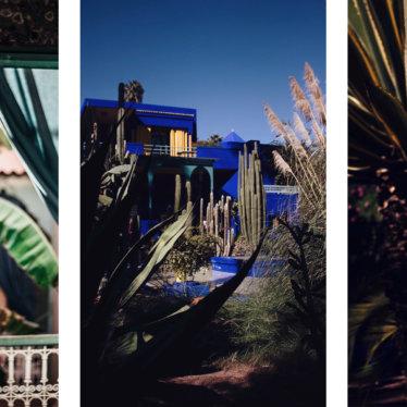 Travel Guide Marrakesch – 12 essentielle Tipps für euren Marrakesch Urlaub